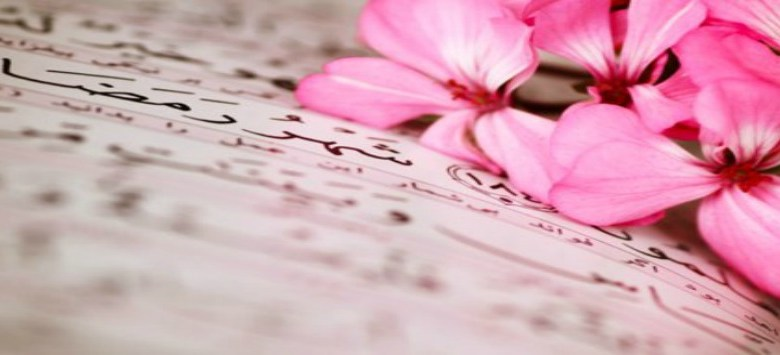 The Keys of Salvation for a Believer: Piety, Patience and Truth