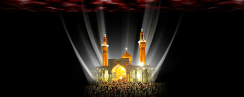 The Ultimate Beacon of Humanity and Sacrifice: Hussain Ibn Ali (A.S.)