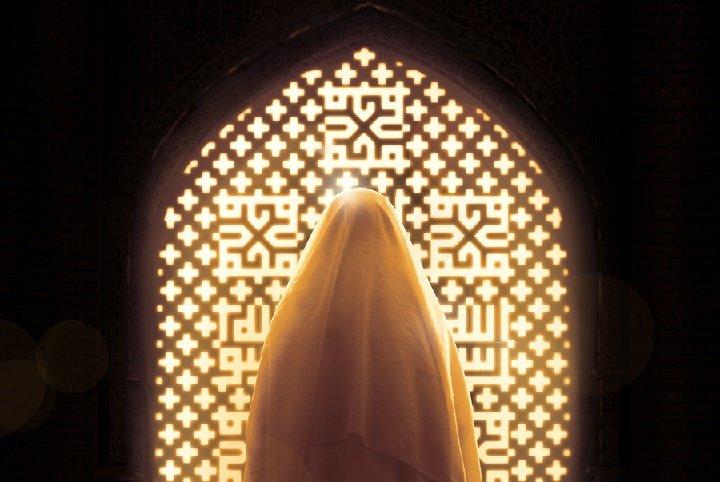 Who is Fatima?