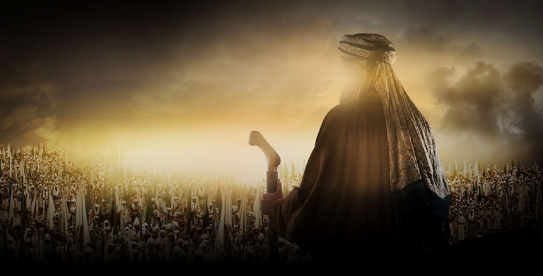 Major Signs of Reappearance of Imam al-Mahdi (atfs)
